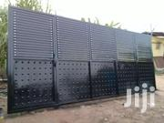 Other For Gate And Bulgraproof | Doors for sale in Greater Accra, Adenta Municipal