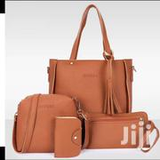 Bags At Affordable Prices | Bags for sale in Greater Accra, Accra new Town