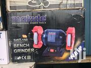Bench Grinder | Manufacturing Materials & Tools for sale in Greater Accra, Tema Metropolitan