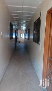 Chamber And Hall Selfcontain At Mccarthy | Houses & Apartments For Rent for sale in Greater Accra, Ga South Municipal