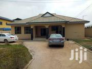 3bedroom For Rent | Houses & Apartments For Rent for sale in Greater Accra, Adenta Municipal