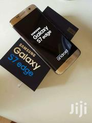 Samsung Galaxy S7 Edge | Mobile Phones for sale in Greater Accra, Zoti Area