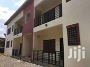 2 Bedroom Apartment Newly Built For Rent At Dome Pillar 2 | Houses & Apartments For Rent for sale in Greater Accra, Achimota