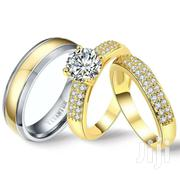 Wedding Rings | Jewelry for sale in Greater Accra, Nungua East