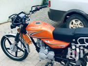 Longda Motorcycle | Motorcycles & Scooters for sale in Greater Accra, Odorkor
