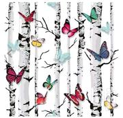Wallpapers With Free Delivery. | Home Accessories for sale in Greater Accra, Accra new Town