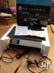 Hp Envy Printer For Sale | Computer Accessories  for sale in Greater Accra, Okponglo