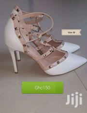 New Quality Primark Heels | Shoes for sale in Greater Accra, East Legon (Okponglo)