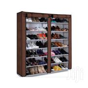 Double Shoe Rack | Furniture for sale in Greater Accra, Avenor Area