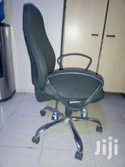 Office Chair | Furniture for sale in Greater Accra, Tema Metropolitan