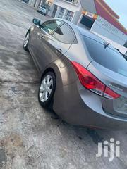 2013 Hyundai Elantra Limited Edition With Full Option And Documents. | Cars for sale in Greater Accra, Mataheko