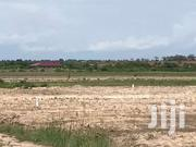 Gated Community Estate Lands For Sale | Land & Plots For Sale for sale in Greater Accra, Tema Metropolitan