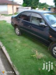 Well Used And Maintained Toyota Carina E   Cars for sale in Eastern Region, Asuogyaman