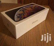 iPhone | Mobile Phones for sale in Greater Accra, Okponglo