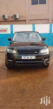 Range Rover Sports | Cars for sale in Greater Accra, East Legon