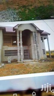 Seven Bed Rooms House For Sale. | Houses & Apartments For Sale for sale in Greater Accra, Labadi-Aborm