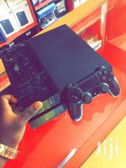 Playstation 4 Console For Sale | Video Game Consoles for sale in Greater Accra, Cantonments