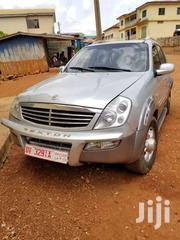 Rexton For Sale | Cars for sale in Eastern Region, Kwahu West Municipal