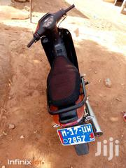 Slightly Used 2017 Savvy Motor | Motorcycles & Scooters for sale in Upper West Region, Jirapa/Lambussie District