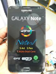 Samsung Galaxy Note 1 | Mobile Phones for sale in Central Region