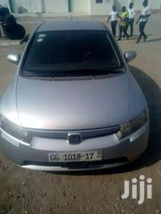 Honda Civic For Rent | Cars for sale in Greater Accra, Dansoman