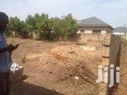 2steps Estate And Construction Is Run A Promotion On Lands | Land & Plots For Sale for sale in Greater Accra, Kwashieman
