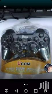 UCOM USB PAD Needed To Buy | Video Game Consoles for sale in Greater Accra, Ga East Municipal