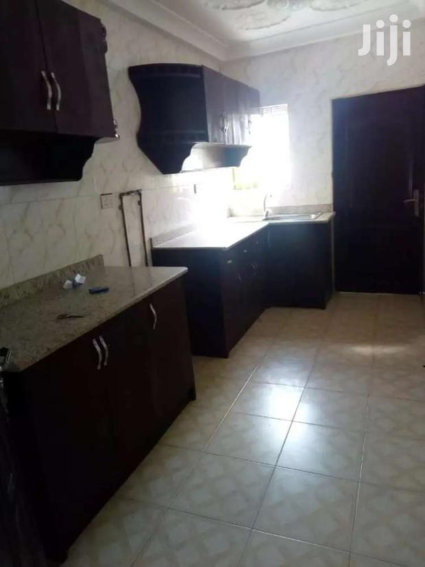 Archive: 2 Bedroom Self Compound