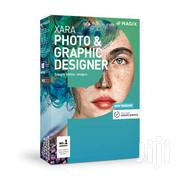 Xara Photo & Graphic Designer | Software for sale in Greater Accra, North Kaneshie