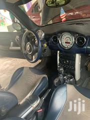 Mini Coupe Sports | Cars for sale in Greater Accra, Kotobabi