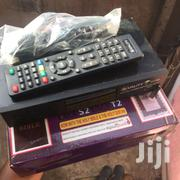 Combo Decoders in Ghana for sale ▷ Prices on Jiji com gh