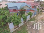 4 Bedroom For Sale@Kwabenya | Houses & Apartments For Sale for sale in Greater Accra, Accra Metropolitan