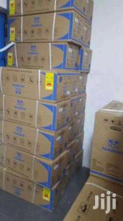 VALUABLE_NASCO 1.5HP SPLIT AIR CONDITION NEW IN BOX | Home Appliances for sale in Greater Accra, Accra Metropolitan