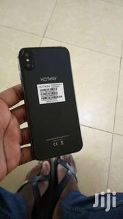 Brand New Hotwave Symbol X Earpiece And Charger | Mobile Phones for sale in Eastern Region, Birim South
