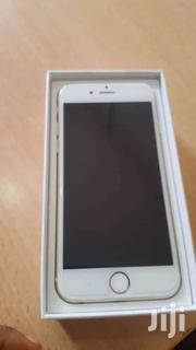 iPhone 6. | Mobile Phones for sale in Greater Accra, Okponglo