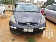 Honda Fit | Cars for sale in Greater Accra, Okponglo