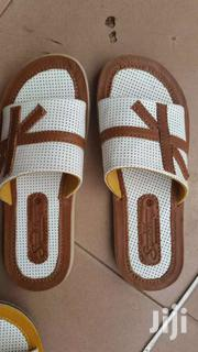 Slippers | Shoes for sale in Greater Accra, Nungua East