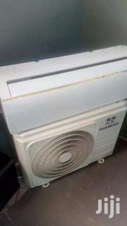 Nasco Air-condition | Home Appliances for sale in Central Region, Awutu-Senya