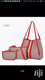 Ladies Bags | Bags for sale in Greater Accra, Ga South Municipal