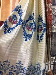 Curtains | Home Accessories for sale in Greater Accra, Agbogbloshie