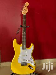 Photogenic Electric Strat Guitar | Musical Instruments for sale in Greater Accra, Achimota
