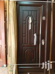 Quality Sec. Doors | Doors for sale in Greater Accra, Ashaiman Municipal