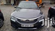 Honda Accord | Cars for sale in Greater Accra, Odorkor