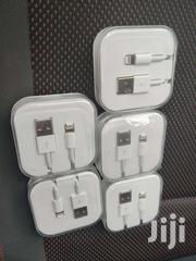 iPhone Charger | Clothing Accessories for sale in Greater Accra, Ga South Municipal