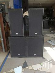 DAP AUDIO   Musical Instruments for sale in Greater Accra, Adenta Municipal