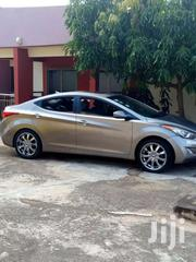 Good Condition | Cars for sale in Greater Accra, Airport Residential Area