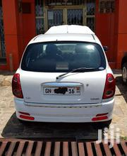 Car For Sale | Cars for sale in Greater Accra, Osu