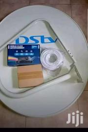 Dstv Decoder | Home Appliances for sale in Brong Ahafo, Sunyani Municipal