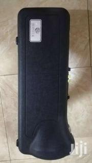 Jupiter Jtr500 Trumpet | Musical Instruments & Gear for sale in Greater Accra, Osu