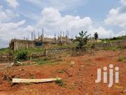 LEGIT LANDS IN A GATED COMMUNITY@DODOWA | Land & Plots For Sale for sale in Greater Accra, Ashaiman Municipal